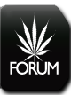 Sensible Seeds cannabis Forum