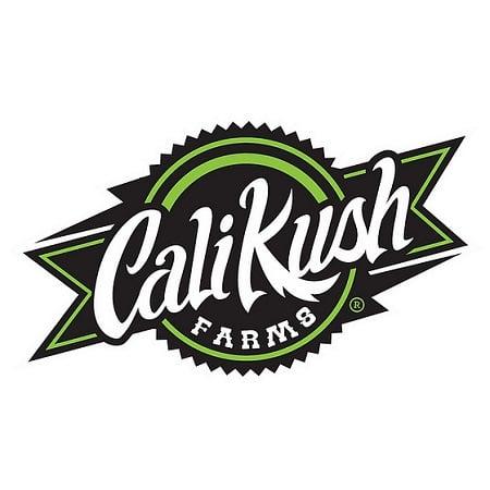 Cali Kush Farms Seeds