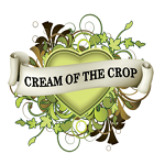 Cream of the Crop Seeds