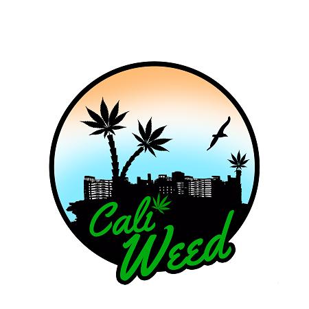 Cali Weed Seeds