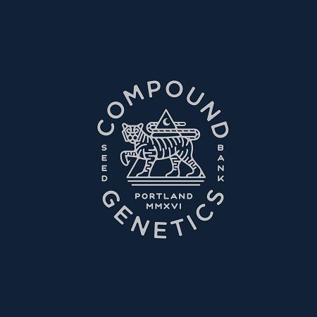 Compound Genetics Seeds