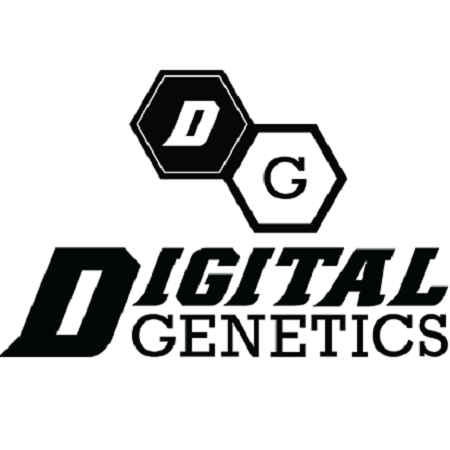 Digital Genetics Seeds