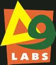 Delta 9 Labs Seeds