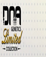 DNA Genetics Limited Seeds