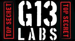 G13 Labs Seeds