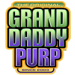 Ken Estes Grand Daddy Purple Seeds
