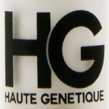 Haute Genetique Seeds
