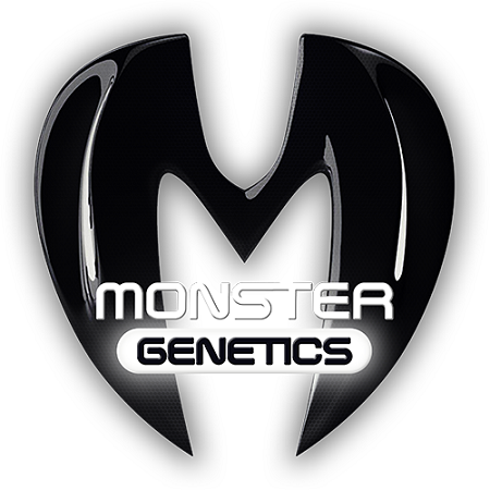 Monster Genetics Seeds