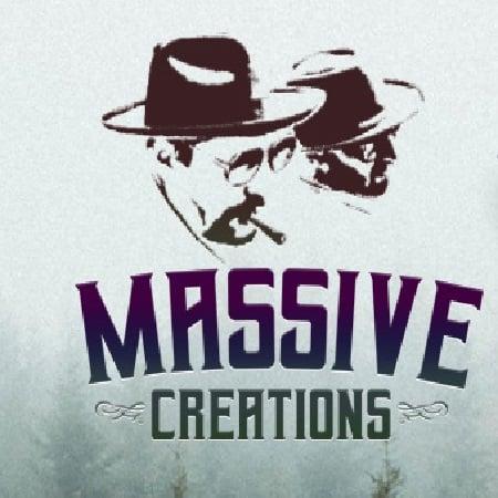 Massive Creations Seeds