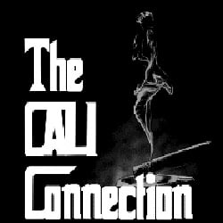 Cali Connection Clothing