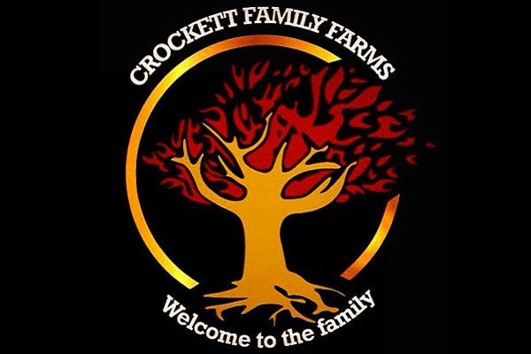 Crockett Family Farms Seeds