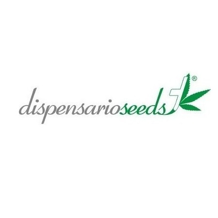 Dispensario Seeds