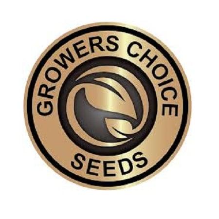 Growers Choice Seeds