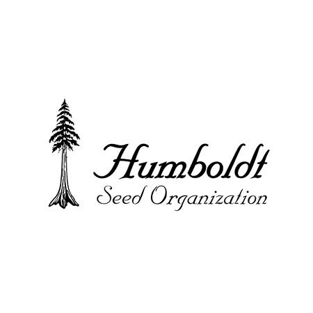 Humboldt Sherbinski