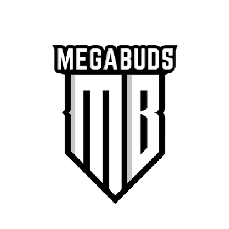 Mega Buds Seeds