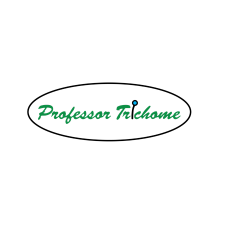 Professor Trichome Bulk Seeds