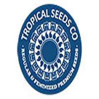 Tropical Seeds Co