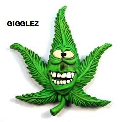 GIGGLEZ