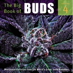 The Big Book of Buds 4