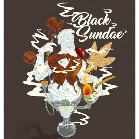 Black Sundae - Feminized - Penthouse Cannabis (PICK N MIX)