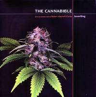 Cannabible