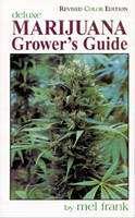 Marijuana Growers Guide