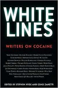 White Lines Anthology