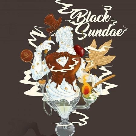 Auto Black Sundae - Feminized - Penthouse Cannabis