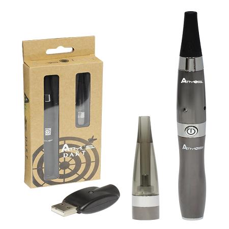 Atmos The Dart Portable Vaporizer
