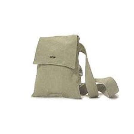 Hemp Cross Over Shoulder Bag