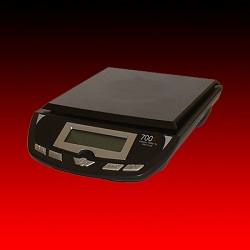 My Weigh 7001T Digital Scales