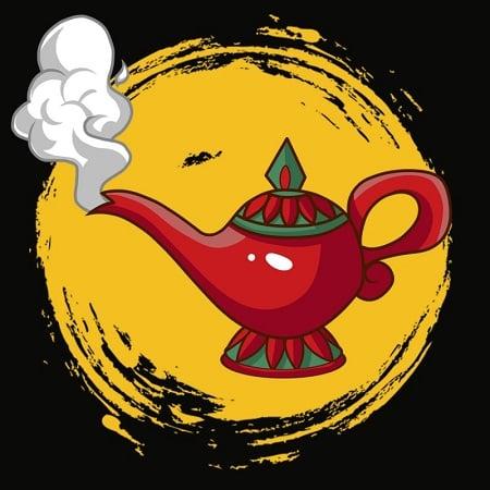 Sumo Seeds Maroc Rouge Feminized