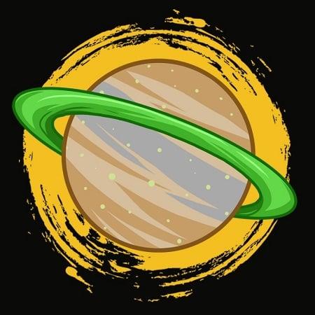 Sumo Seeds Orbital G Diesel Feminized