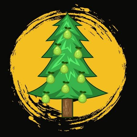 Sumo Seeds Pommelo Pine Feminized