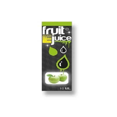 Fruit E-Juice 24mg