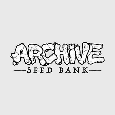 Cake Face - Regular - Archive Seeds