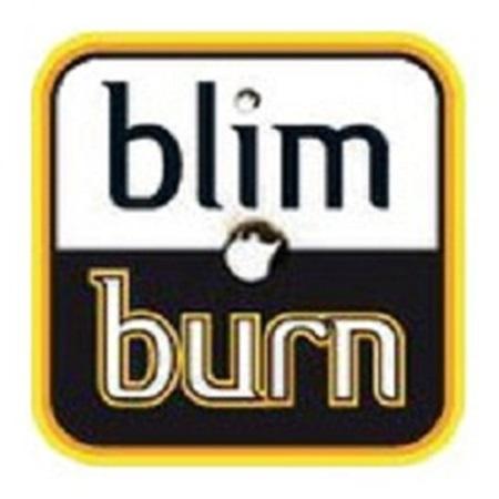 BlimBurn Seeds Auto Pack #2 Feminized