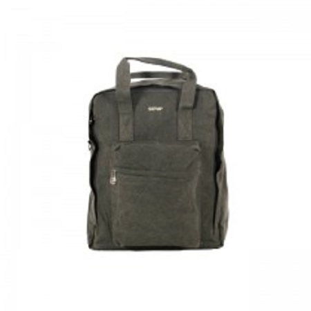 Hemp All Purpose Carrying Bag