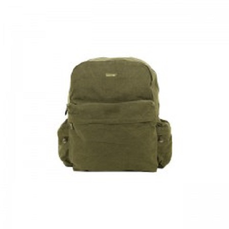 Sativa Hemp Backpack