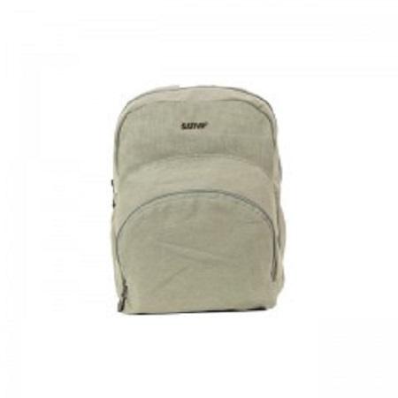 Hemp Kids Backpack