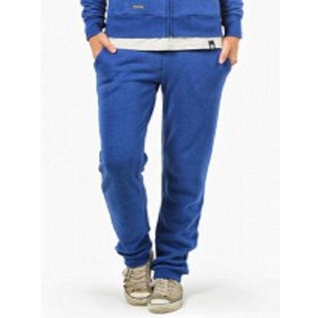 Hemp Hoodlamb Clothing Women's Relaxed Hemp Pants