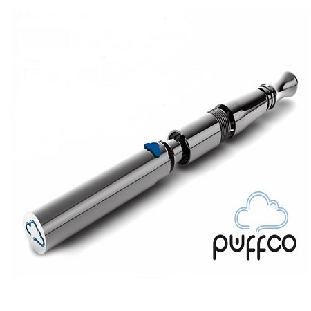 Puffco Pro Portable Dabbing Vaporizer