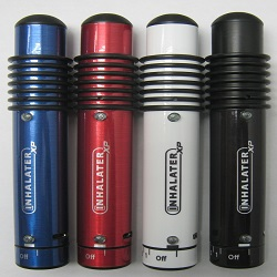 Inhalater XP Vaporizer