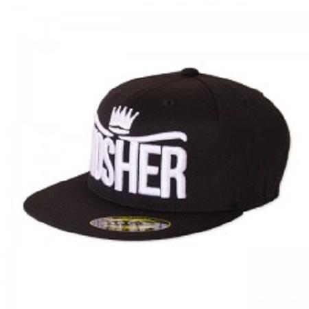 DNA Genetics Kosher Hat
