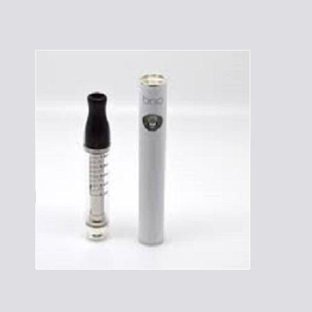 Clipper Brio Mini Electronic Cigarette Kit