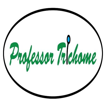 Mimosa - Feminized - Professor Trichome Bulk Seeds
