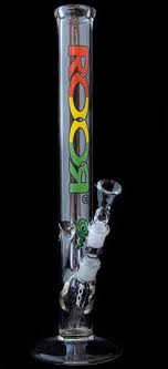 Roor - Water Pipe 100 Rasta