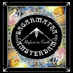 Sagarmatha Seeds White Widow #2 Feminised
