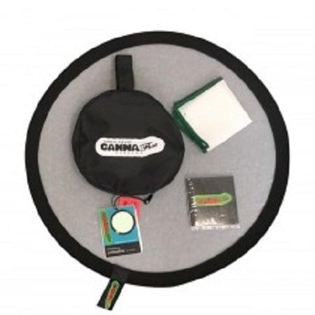CannaFlex Simple Siever Screen (150 Micron)