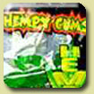 Hempy Gums